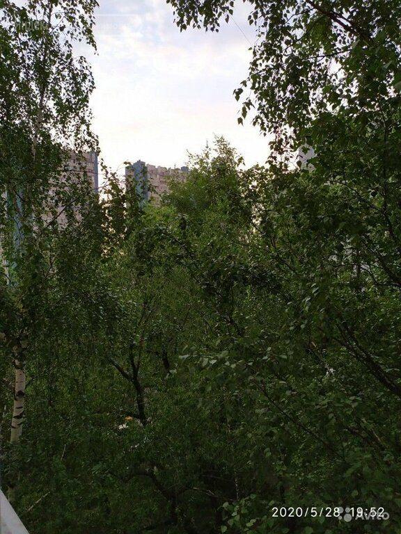 Аренда комнаты Москва, метро Ясенево, Голубинская улица 25к1, цена 15000 рублей, 2020 год объявление №1221582 на megabaz.ru