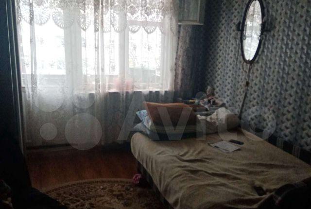Аренда комнаты Клин, улица 23 Октября 62, цена 8000 рублей, 2021 год объявление №1304836 на megabaz.ru