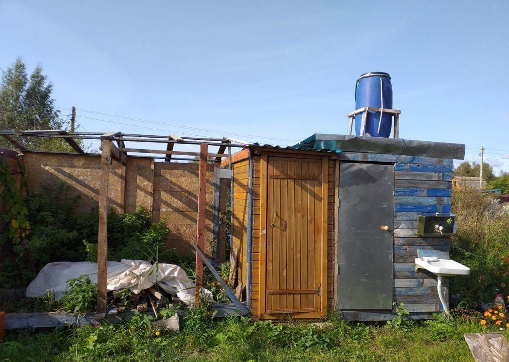 Продажа дома Воскресенск, цена 700000 рублей, 2020 год объявление №506474 на megabaz.ru