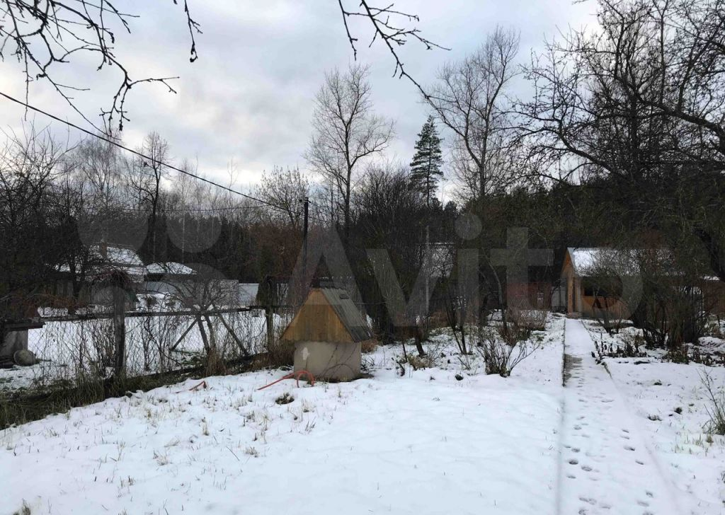 Продажа дома село Жаворонки, улица Победы 42, цена 3649987 рублей, 2021 год объявление №594715 на megabaz.ru
