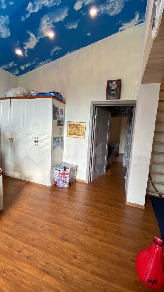 Продажа дома деревня Грибки, метро Алтуфьево, цена 20900000 рублей, 2021 год объявление №461337 на megabaz.ru