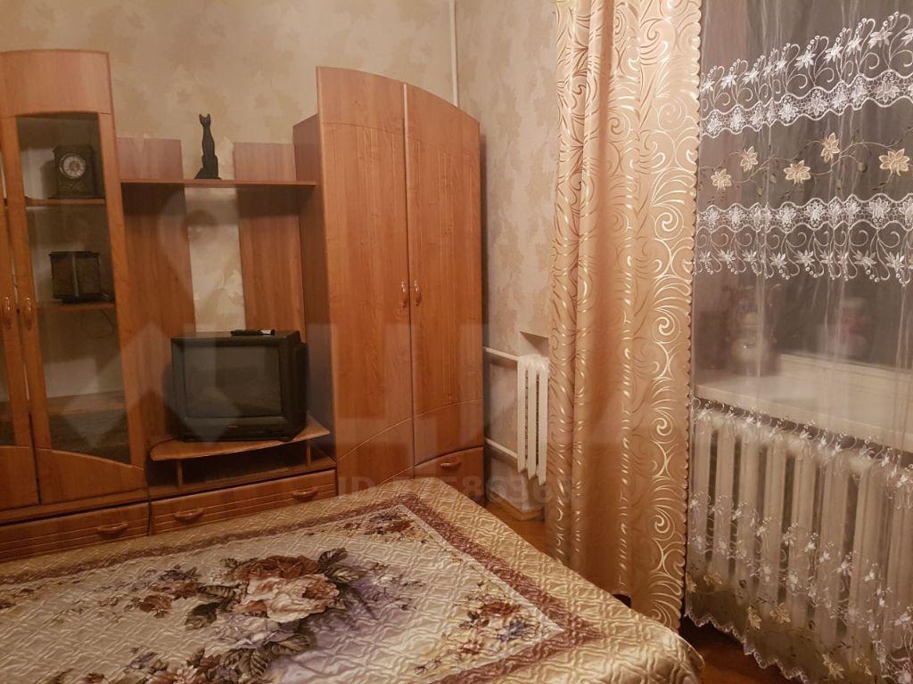 Аренда двухкомнатной квартиры Зеленоград, метро Речной вокзал, цена 29000 рублей, 2020 год объявление №1221354 на megabaz.ru