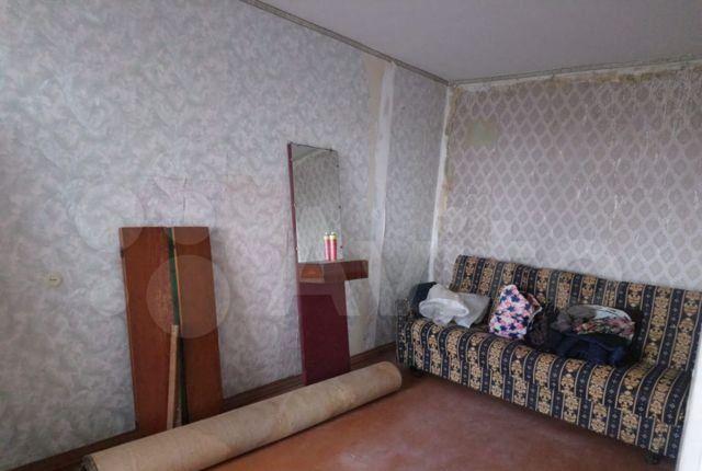 Продажа двухкомнатной квартиры деревня Заболотье, улица СПТУ-93, цена 3100000 рублей, 2021 год объявление №529794 на megabaz.ru