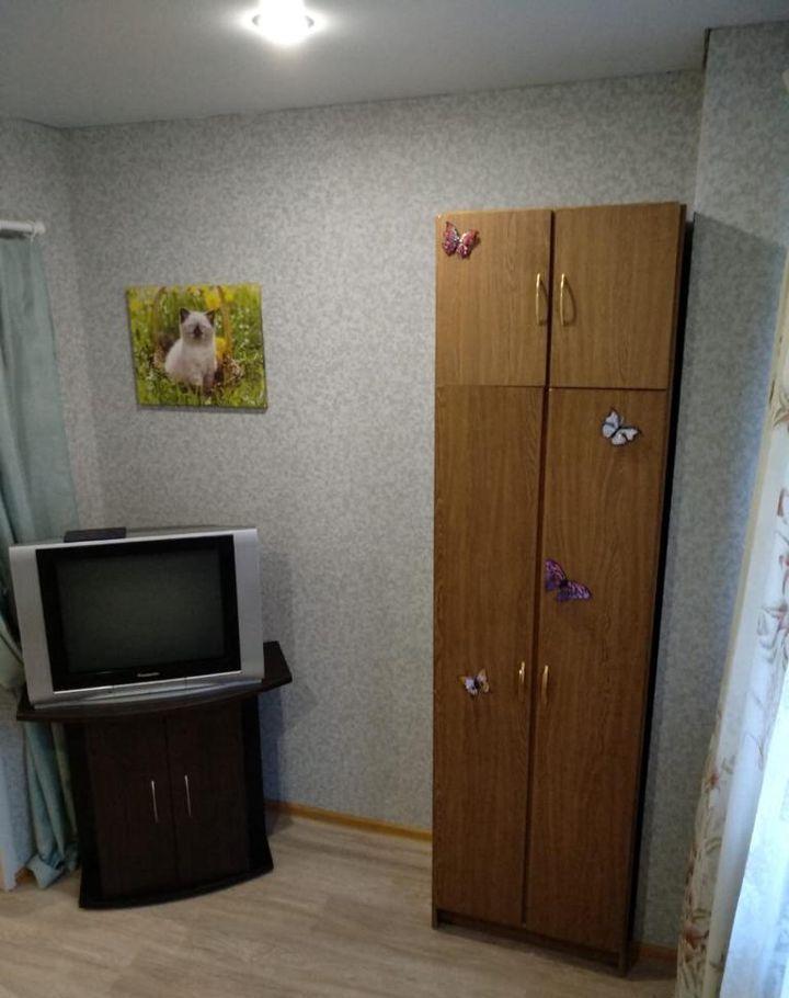 Аренда однокомнатной квартиры деревня Большие Жеребцы, цена 13500 рублей, 2020 год объявление №1223851 на megabaz.ru