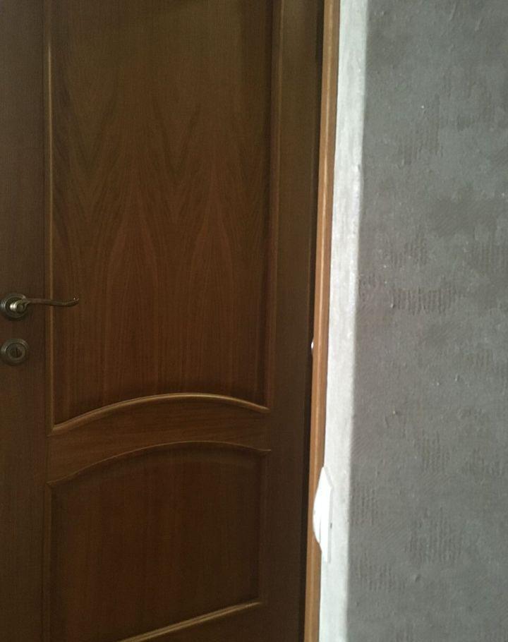 Продажа однокомнатной квартиры поселок Развилка, метро Зябликово, цена 4790000 рублей, 2020 год объявление №508114 на megabaz.ru