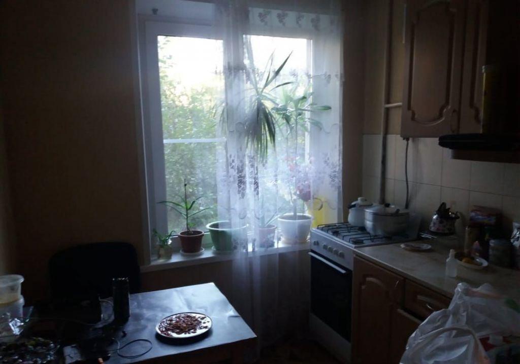 Продажа двухкомнатной квартиры Москва, метро Щелковская, 15-я Парковая улица 52к1, цена 7990000 рублей, 2020 год объявление №506928 на megabaz.ru