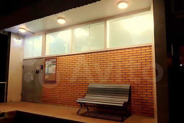 Аренда комнаты Москва, метро Владыкино, Алтуфьевское шоссе 13к1, цена 14990 рублей, 2021 год объявление №1309820 на megabaz.ru
