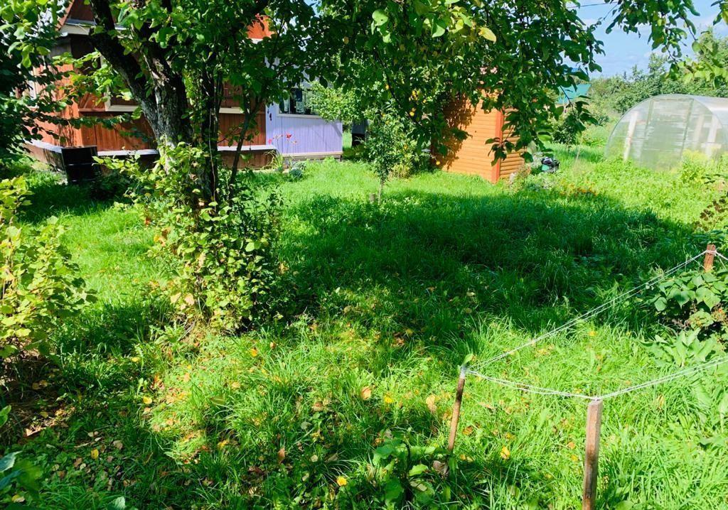 Продажа дома садовое товарищество Дружба, цена 800000 рублей, 2021 год объявление №506948 на megabaz.ru