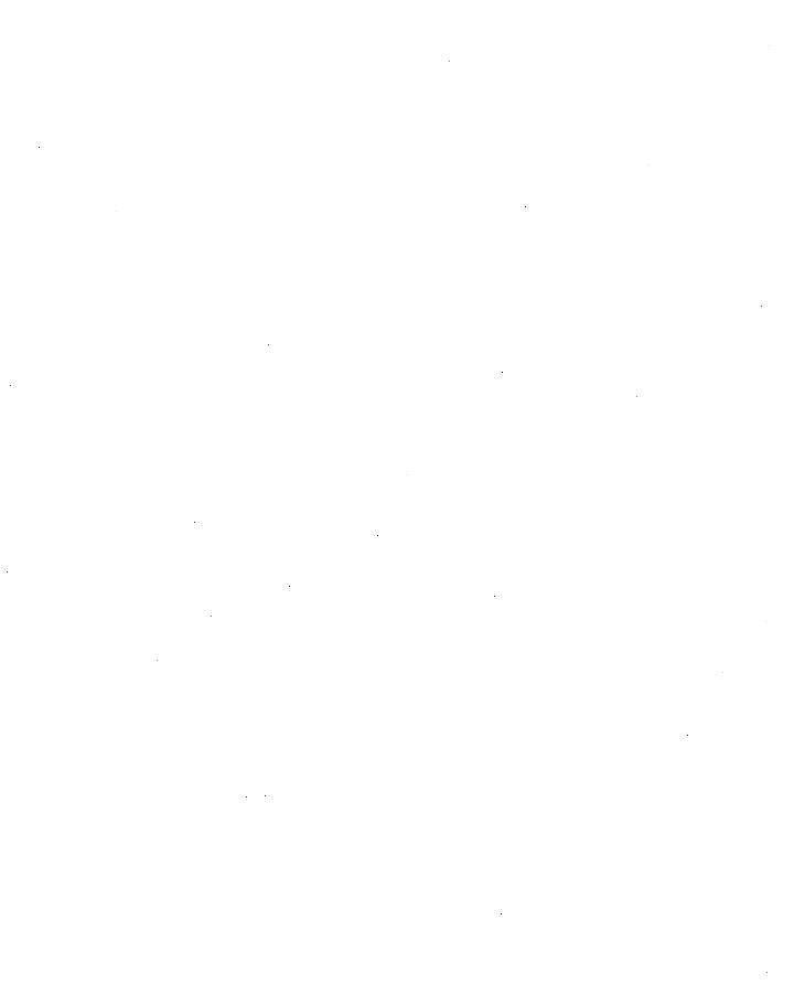 Продажа однокомнатной квартиры Москва, метро Шоссе Энтузиастов, Перовская улица 10к2, цена 4550000 рублей, 2020 год объявление №507270 на megabaz.ru