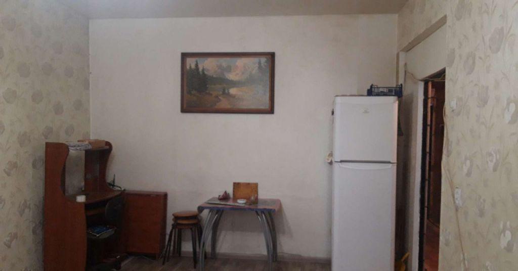 Аренда комнаты Кашира, Южная улица 5, цена 6500 рублей, 2021 год объявление №1252831 на megabaz.ru