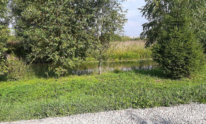 Продажа дома село Бужаниново, цена 2200000 рублей, 2020 год объявление №507421 на megabaz.ru