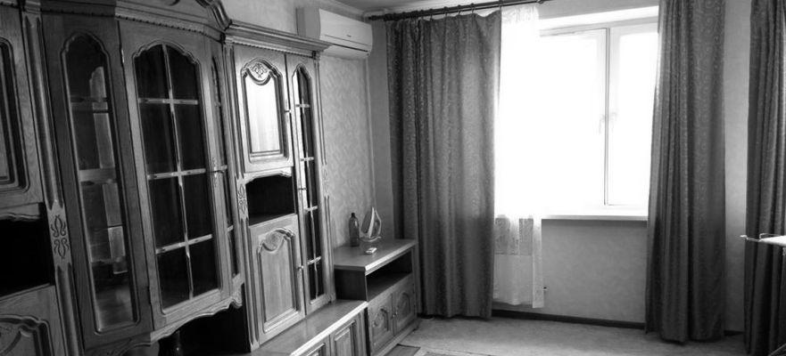 Продажа двухкомнатной квартиры Серпухов, Подольская улица 102, цена 1602200 рублей, 2020 год объявление №507458 на megabaz.ru