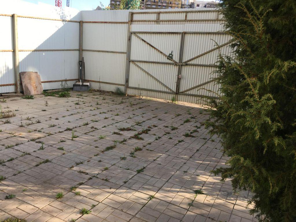 Аренда дома поселок Развилка, цена 65000 рублей, 2020 год объявление №1222556 на megabaz.ru