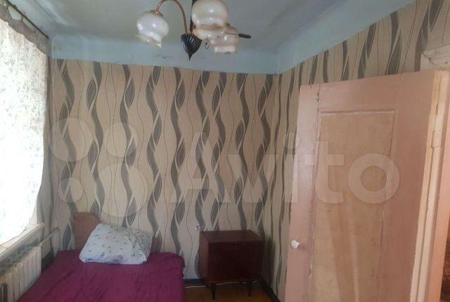 Аренда двухкомнатной квартиры Краснозаводск, улица 1 Мая 45, цена 15000 рублей, 2021 год объявление №1320202 на megabaz.ru