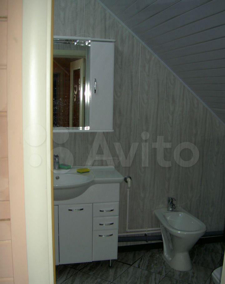 Аренда дома поселок Дубровский, 2-я Восточная улица 32А, цена 70000 рублей, 2021 год объявление №1374754 на megabaz.ru