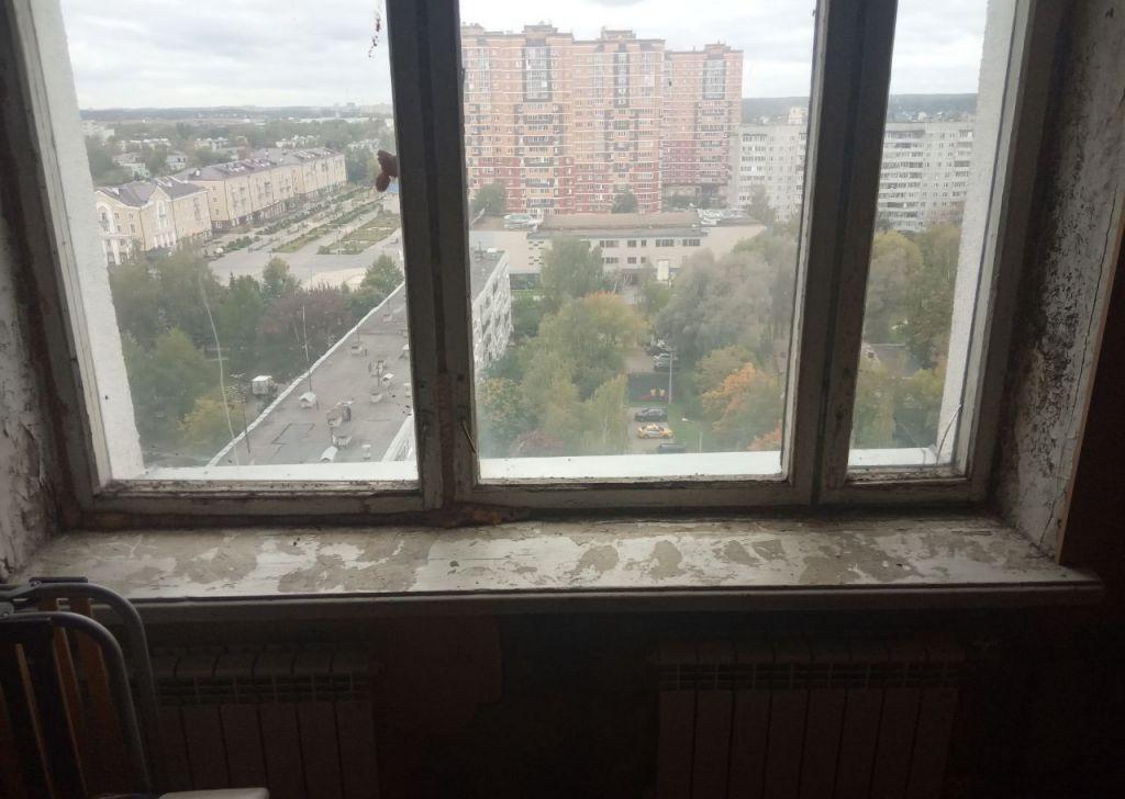 Аренда трёхкомнатной квартиры Лосино-Петровский, улица Ленина 2, цена 12000 рублей, 2020 год объявление №1226374 на megabaz.ru