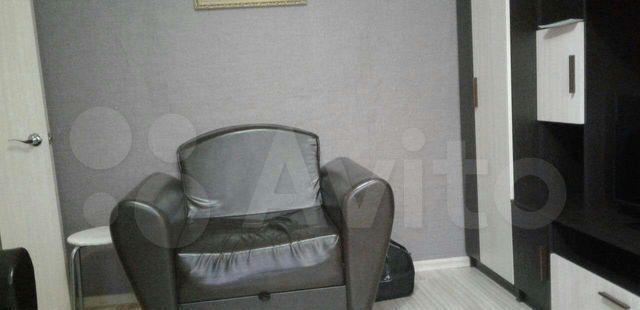 Продажа двухкомнатной квартиры Раменское, улица Михалевича 3, цена 5500000 рублей, 2021 год объявление №581514 на megabaz.ru