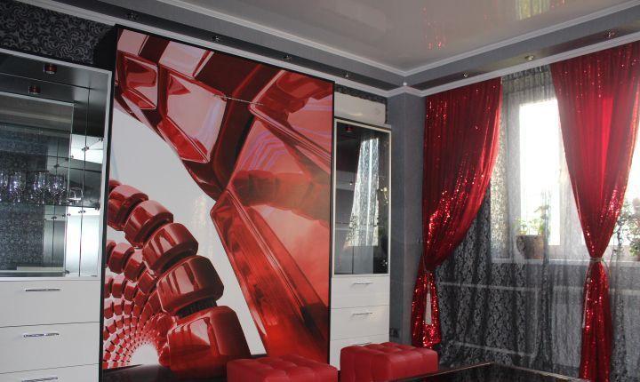 Аренда двухкомнатной квартиры Москва, метро Марьино, Донецкая улица 1, цена 55000 рублей, 2020 год объявление №1222567 на megabaz.ru