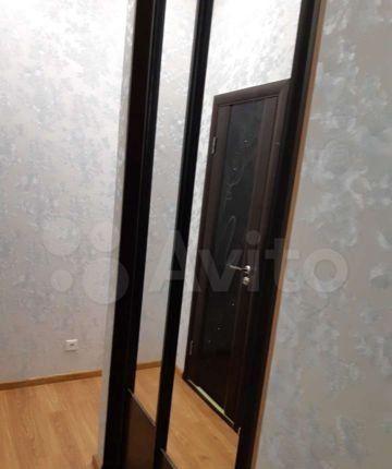 Аренда однокомнатной квартиры Москва, улица Текстильщиков 7А, цена 27000 рублей, 2021 год объявление №1310338 на megabaz.ru