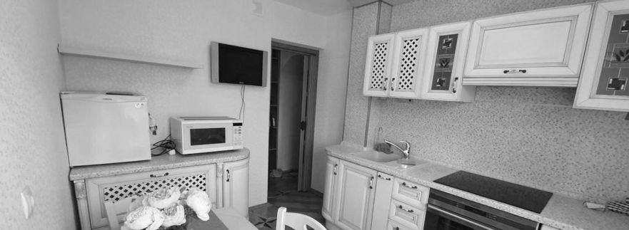 Продажа двухкомнатной квартиры Красногорск, метро Мякинино, Ильинское шоссе 14, цена 2502200 рублей, 2020 год объявление №507434 на megabaz.ru