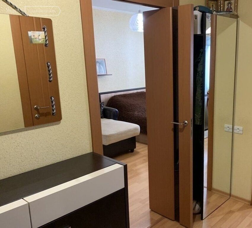Продажа однокомнатной квартиры Москва, метро Щелковская, Байкальская улица, цена 7000000 рублей, 2020 год объявление №507707 на megabaz.ru