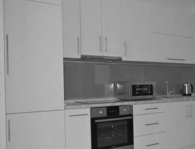 Продажа двухкомнатной квартиры Ивантеевка, улица Новая Слобода 3, цена 2002200 рублей, 2020 год объявление №507693 на megabaz.ru