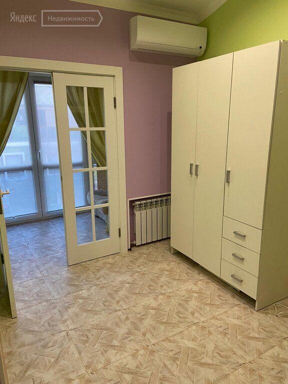 Аренда дома поселок Рыбхоз, метро Новокосино, цена 30000 рублей, 2021 год объявление №1223088 на megabaz.ru