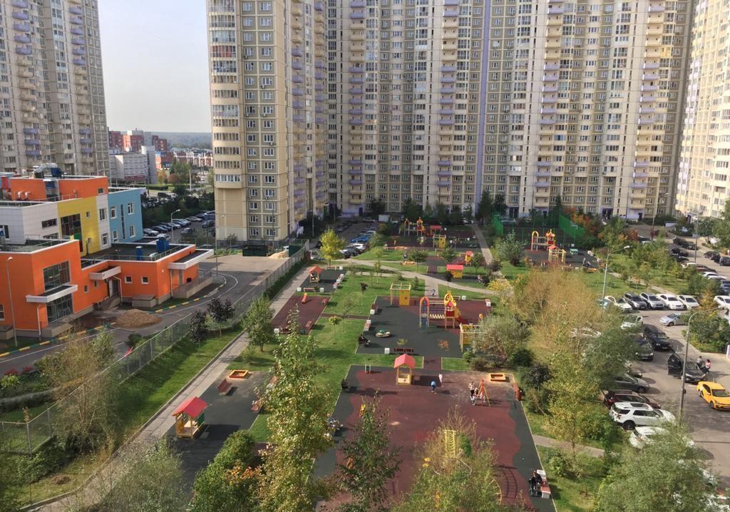 Аренда двухкомнатной квартиры Химки, Молодёжная улица 74, цена 30000 рублей, 2020 год объявление №1223209 на megabaz.ru