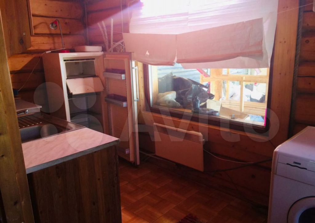 Аренда дома Москва, цена 28000 рублей, 2021 год объявление №1430875 на megabaz.ru