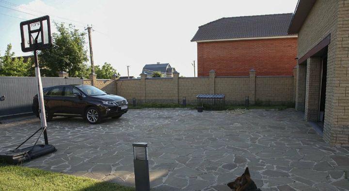 Продажа дома деревня Рузино, цена 750000 рублей, 2021 год объявление №507784 на megabaz.ru