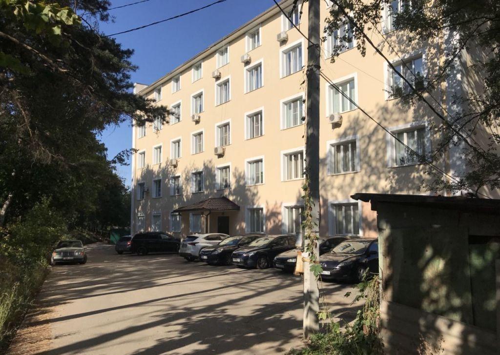 Продажа двухкомнатной квартиры рабочий поселок Новоивановское, Западная улица 105, цена 7800000 рублей, 2021 год объявление №476665 на megabaz.ru