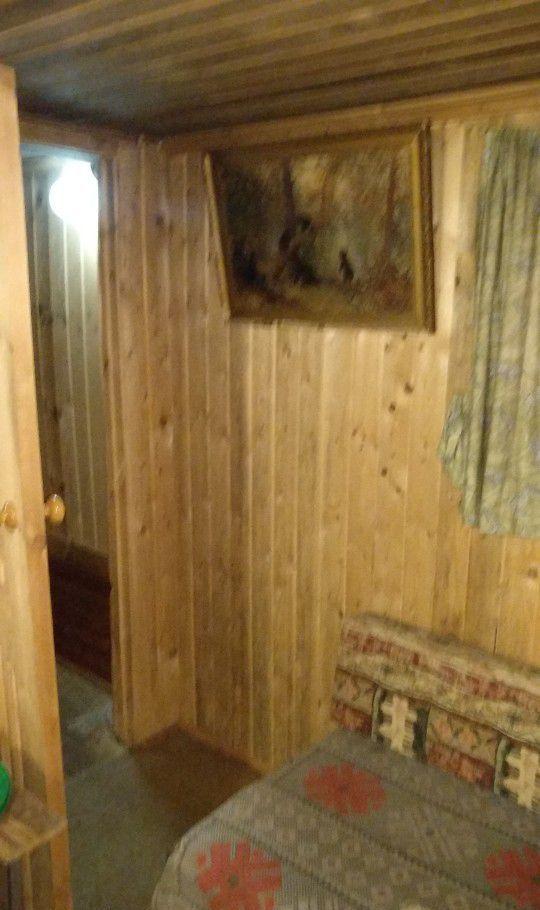 Продажа дома деревня Большие Жеребцы, улица Слободка, цена 4499000 рублей, 2021 год объявление №436641 на megabaz.ru