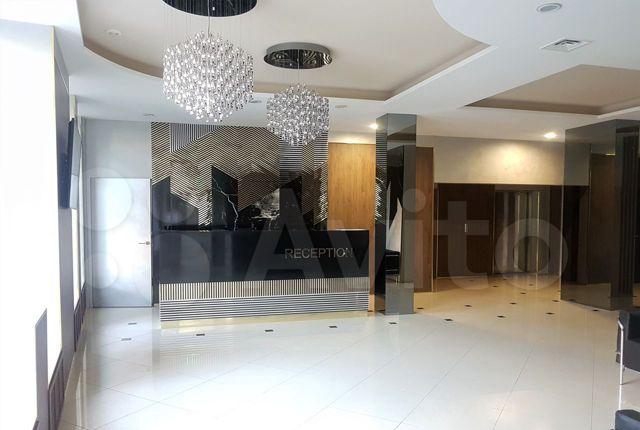 Продажа студии Москва, метро Третьяковская, 3-й Кадашёвский переулок 5с1, цена 316514250 рублей, 2021 год объявление №532929 на megabaz.ru