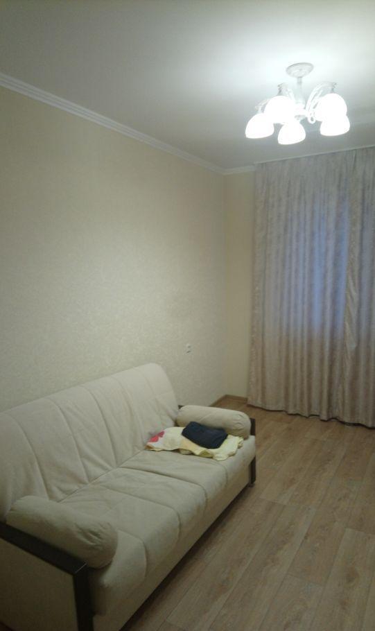Продажа двухкомнатной квартиры Лобня, улица Юности 1, цена 5400000 рублей, 2020 год объявление №507799 на megabaz.ru