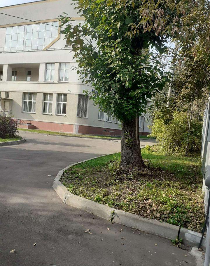 Продажа дома Москва, метро Сокольники, Старослободская улица, цена 999999999 рублей, 2020 год объявление №507758 на megabaz.ru