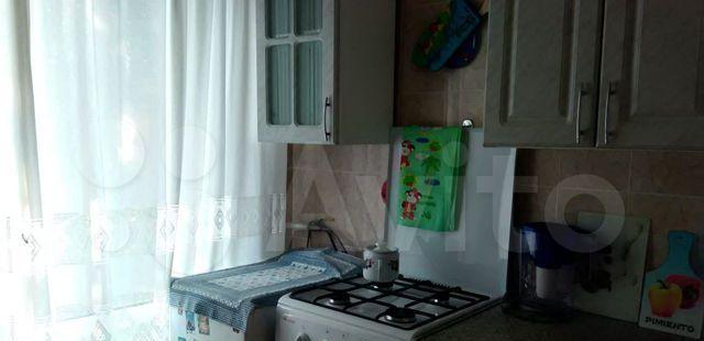 Аренда двухкомнатной квартиры посёлок Дубовая Роща, Спортивная улица 4, цена 18000 рублей, 2021 год объявление №1305552 на megabaz.ru