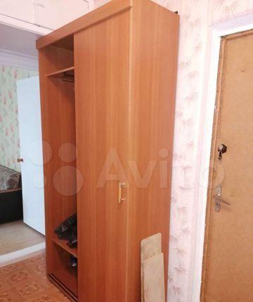 Аренда двухкомнатной квартиры Талдом, цена 14000 рублей, 2021 год объявление №1307983 на megabaz.ru