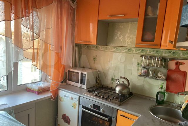 Аренда двухкомнатной квартиры деревня Старая Руза, цена 20000 рублей, 2021 год объявление №1278045 на megabaz.ru