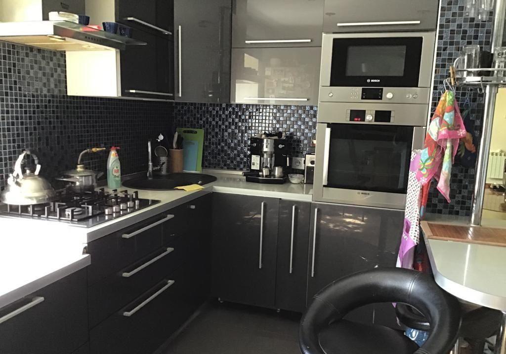 Продажа дома деревня Высоково, Центральная улица 41, цена 10500000 рублей, 2020 год объявление №403645 на megabaz.ru