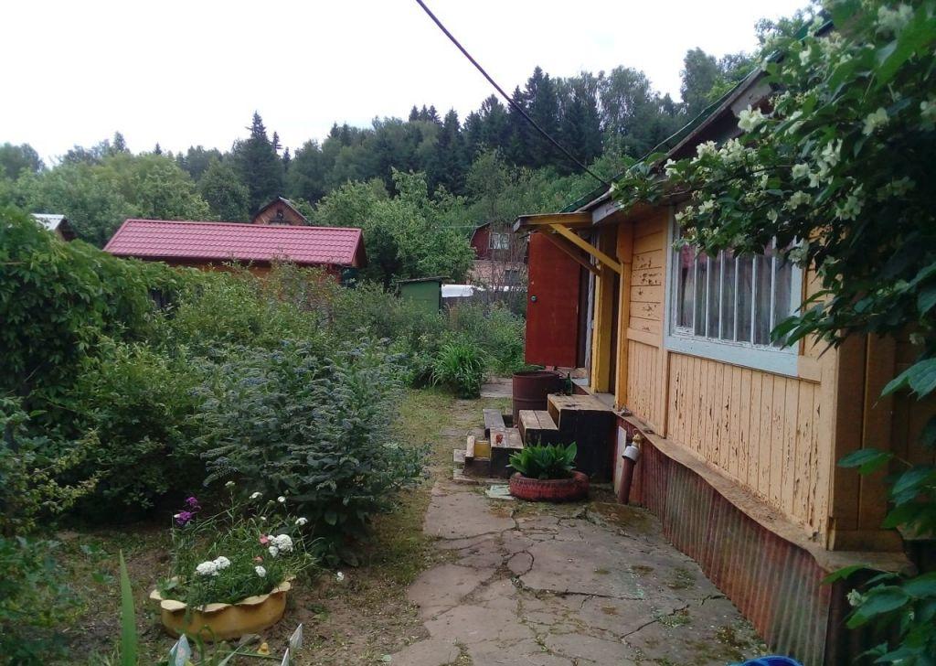 Продажа дома садовое товарищество Здоровье, цена 700000 рублей, 2020 год объявление №443617 на megabaz.ru