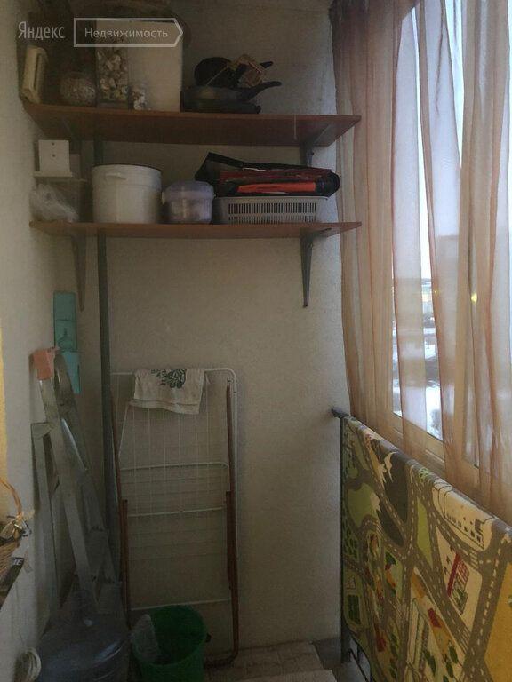 Продажа однокомнатной квартиры деревня Чёрная, Солнечная улица 7, цена 4600000 рублей, 2020 год объявление №430961 на megabaz.ru