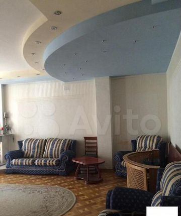 Продажа пятикомнатной квартиры Жуковский, Лесная улица 4А, цена 17200000 рублей, 2021 год объявление №548215 на megabaz.ru