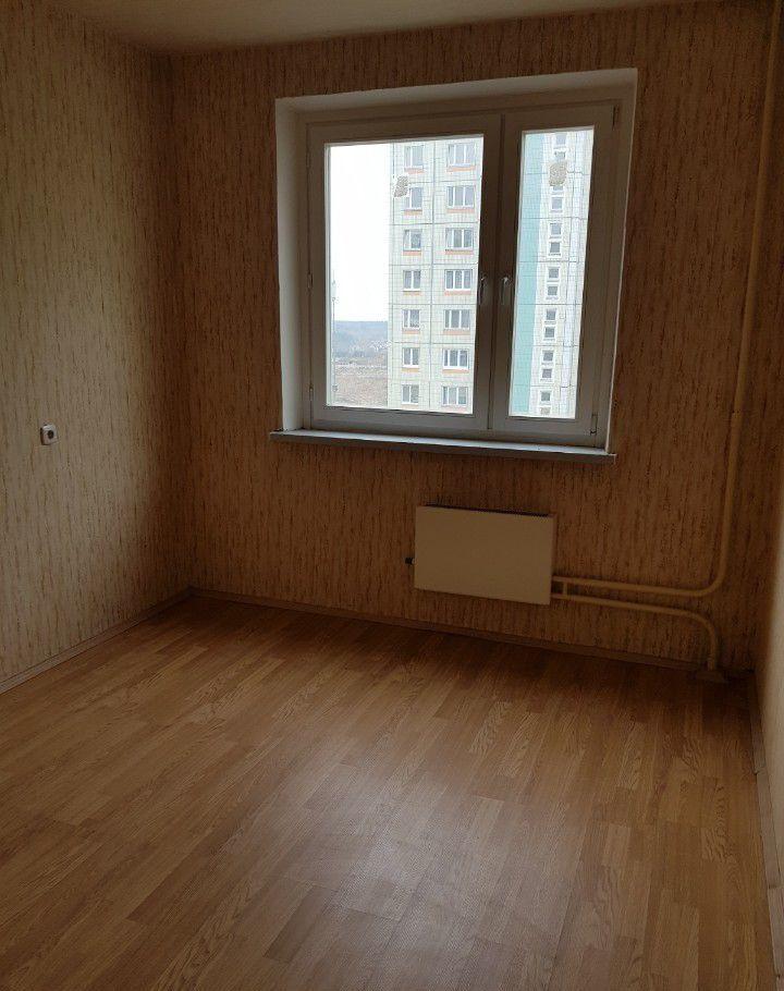 новостройки в кузнечиках фото квартир