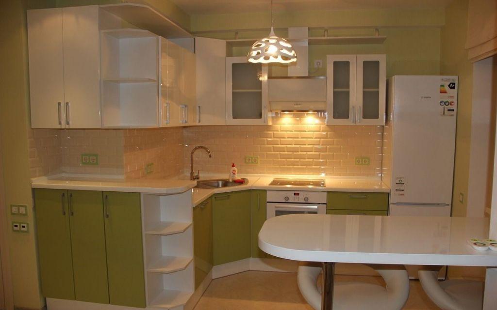 Продажа однокомнатной квартиры рабочий посёлок Селятино, цена 5000000 рублей, 2021 год объявление №461503 на megabaz.ru