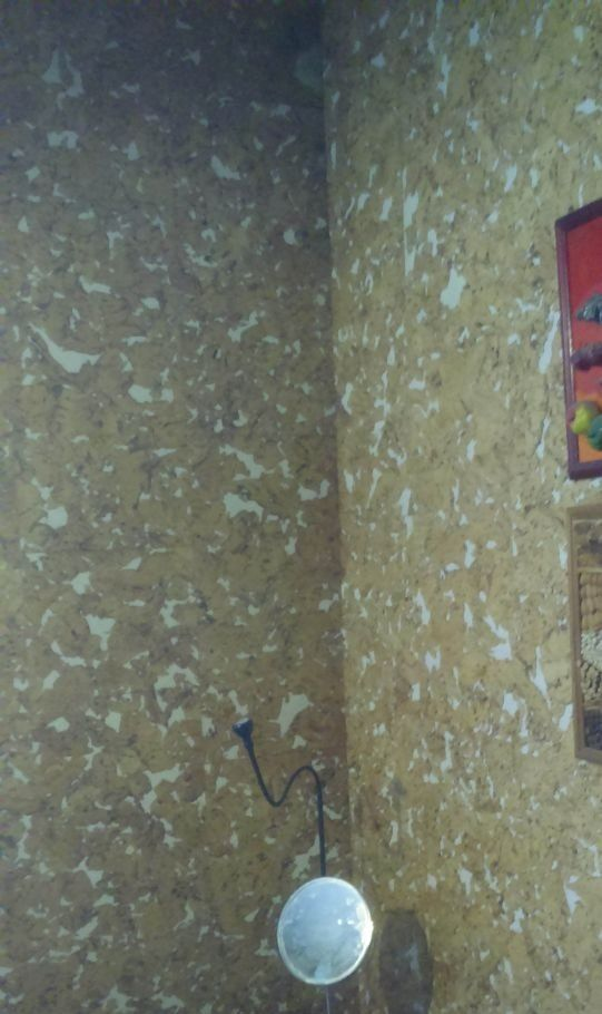 Продажа однокомнатной квартиры Москва, метро Борисово, улица Борисовские Пруды 10к1, цена 8000000 рублей, 2020 год объявление №365653 на megabaz.ru