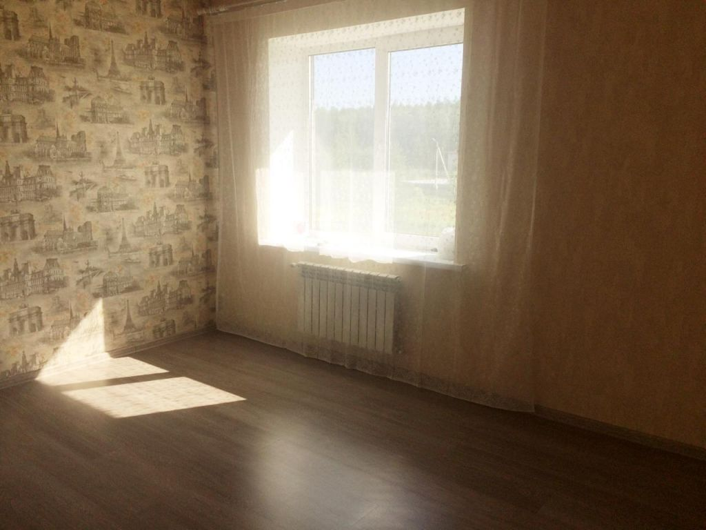 Продажа дома село Ямкино, Московская улица 76, цена 8200000 рублей, 2020 год объявление №409688 на megabaz.ru