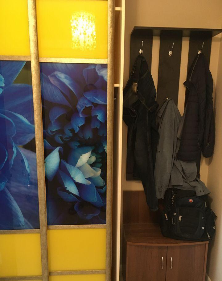 Аренда студии Москва, метро Бибирево, цена 30000 рублей, 2020 год объявление №1224486 на megabaz.ru