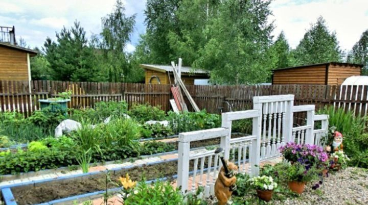 Продажа дома деревня Рогачёво, цена 1599000 рублей, 2020 год объявление №508501 на megabaz.ru