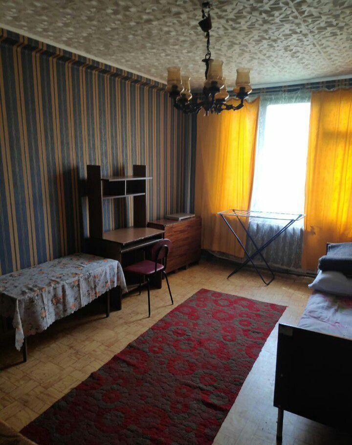 Аренда двухкомнатной квартиры деревня Чашниково, цена 22000 рублей, 2021 год объявление №1224306 на megabaz.ru