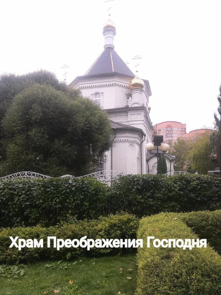 Продажа однокомнатной квартиры поселок совхоза имени Ленина, Каширское шоссе, цена 5490000 рублей, 2021 год объявление №451092 на megabaz.ru